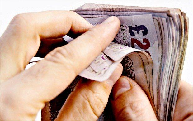 Dealing with debtors: seven tips