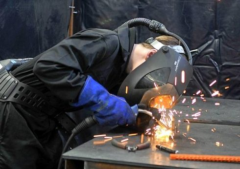 Apprenticeships: Your views