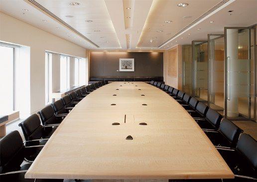 Cameron's boardroom quotas get cool response