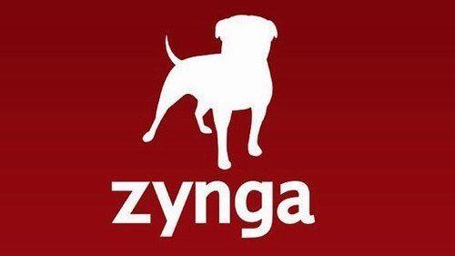 Is the shine coming off Zynga?