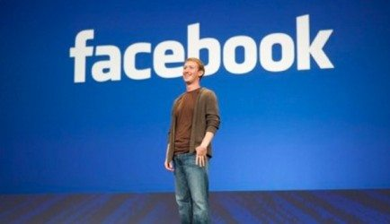 Facebook mobile ads set to net £760m