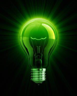 UK energy business bags ?65m start-up funding!