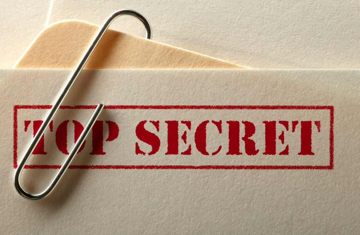 Britain's top FDs: their secret  is…