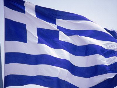 The Greek crisis and what it means for UK plc