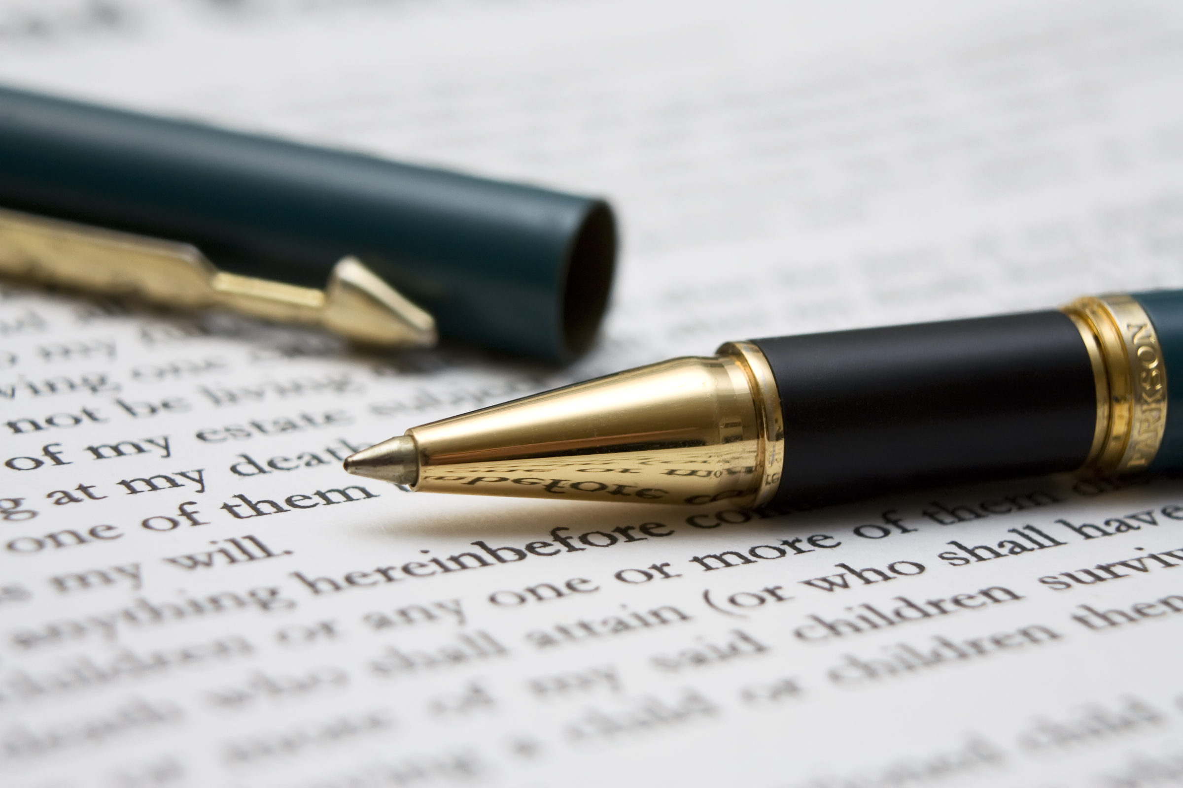 Legal Q&A: How to ensure contractual obligations are met