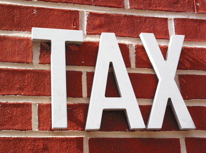 Budget 2012: Corporation tax