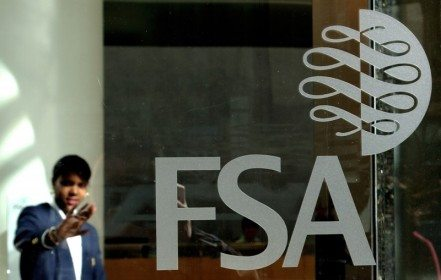 Banks mis-selling to SMEs: will the FSA act?