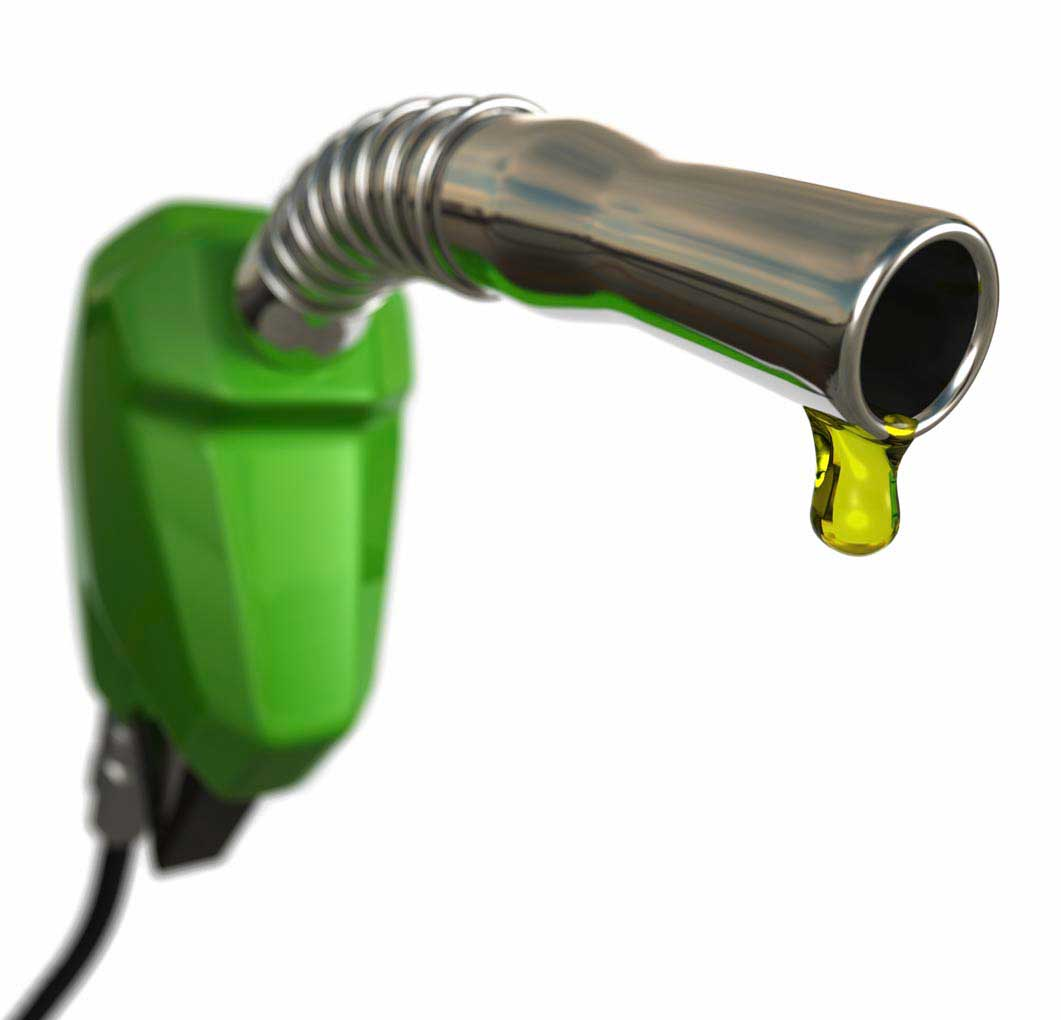 Petrol strikes: idiotic and irresponsible