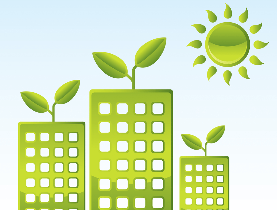 Green Investment Bank to be headquartered in Edinburgh and London
