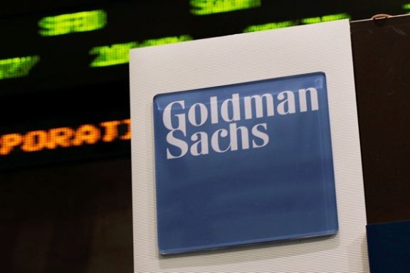 Greg Smith's resignation from Goldman Sachs: the lessons
