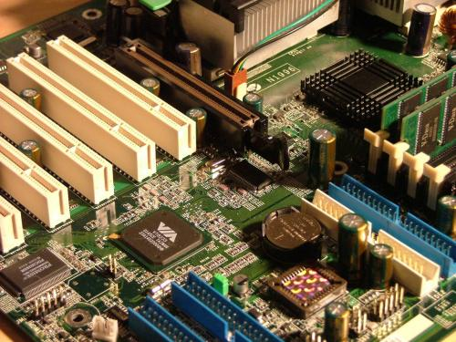 Business on a budget: how to save hard cash on hardware