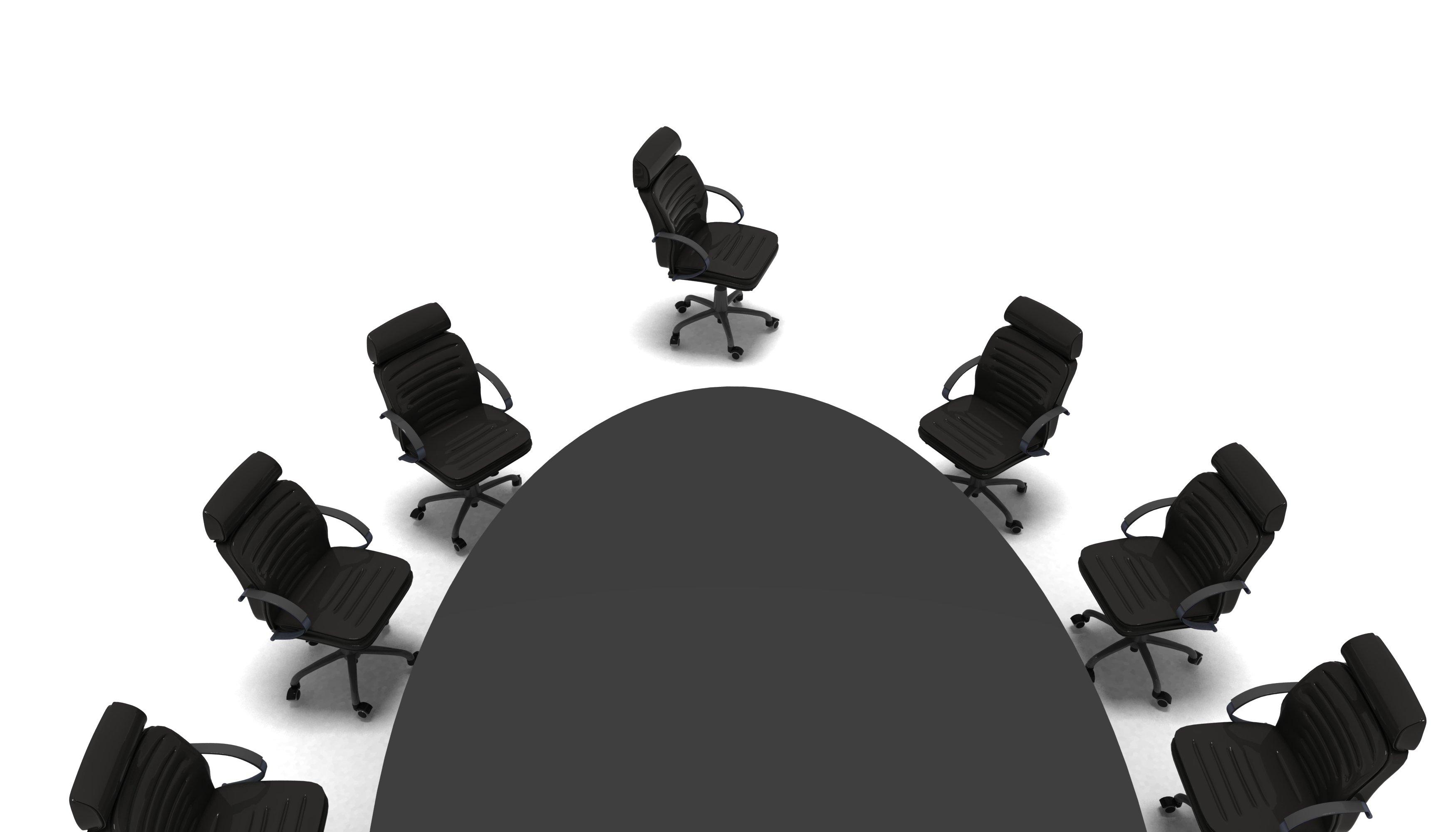 Is your non-executive director unhappy?