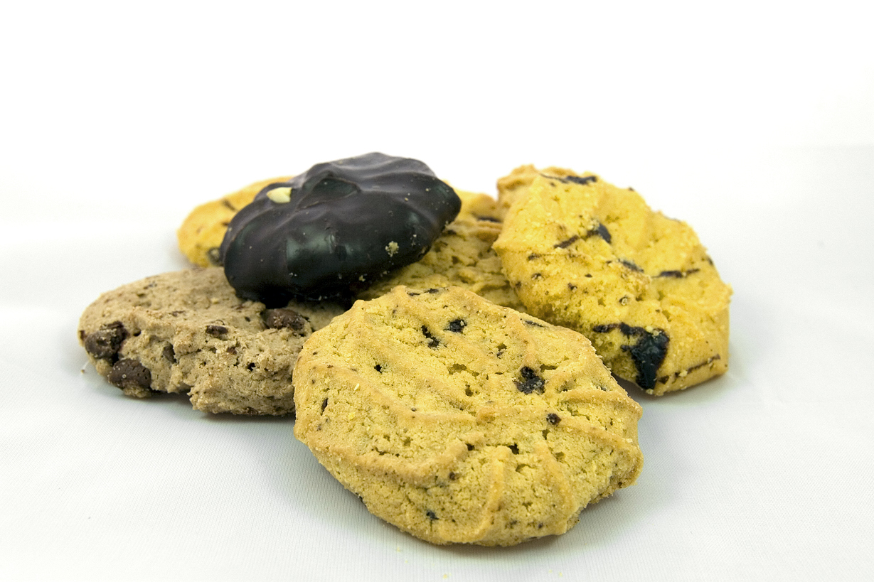 Don't let the end of cookie amnesty catch you out
