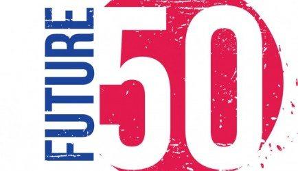 The search for Britain's Future 50 has begun