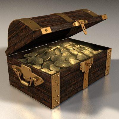 UK plc must start spending £750bn war chest