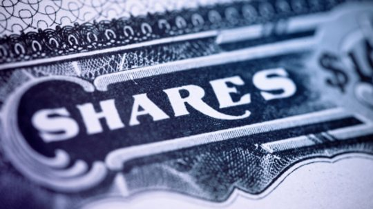 Changes to EMI share schemes coming into force this week