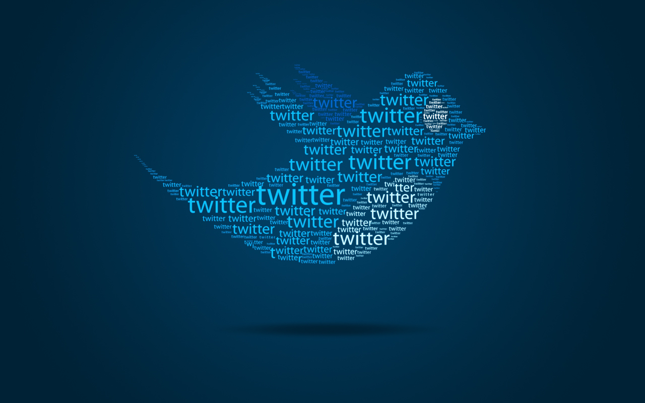 Twitter chat: Online risks for SMEs