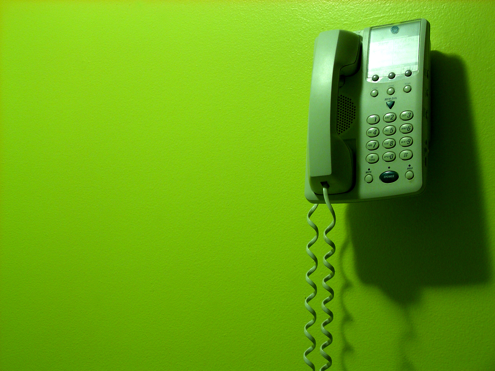 Seven reasons why clients aren't returning your calls