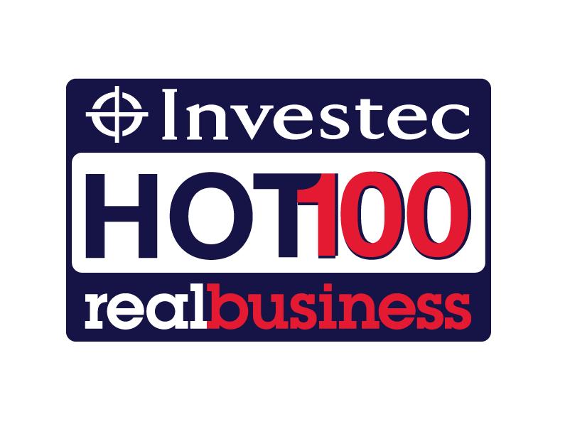 Hot 100 2012 ? 7: Ink