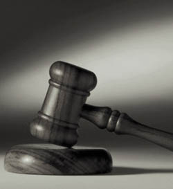 New tribunal rules: What they mean for employers