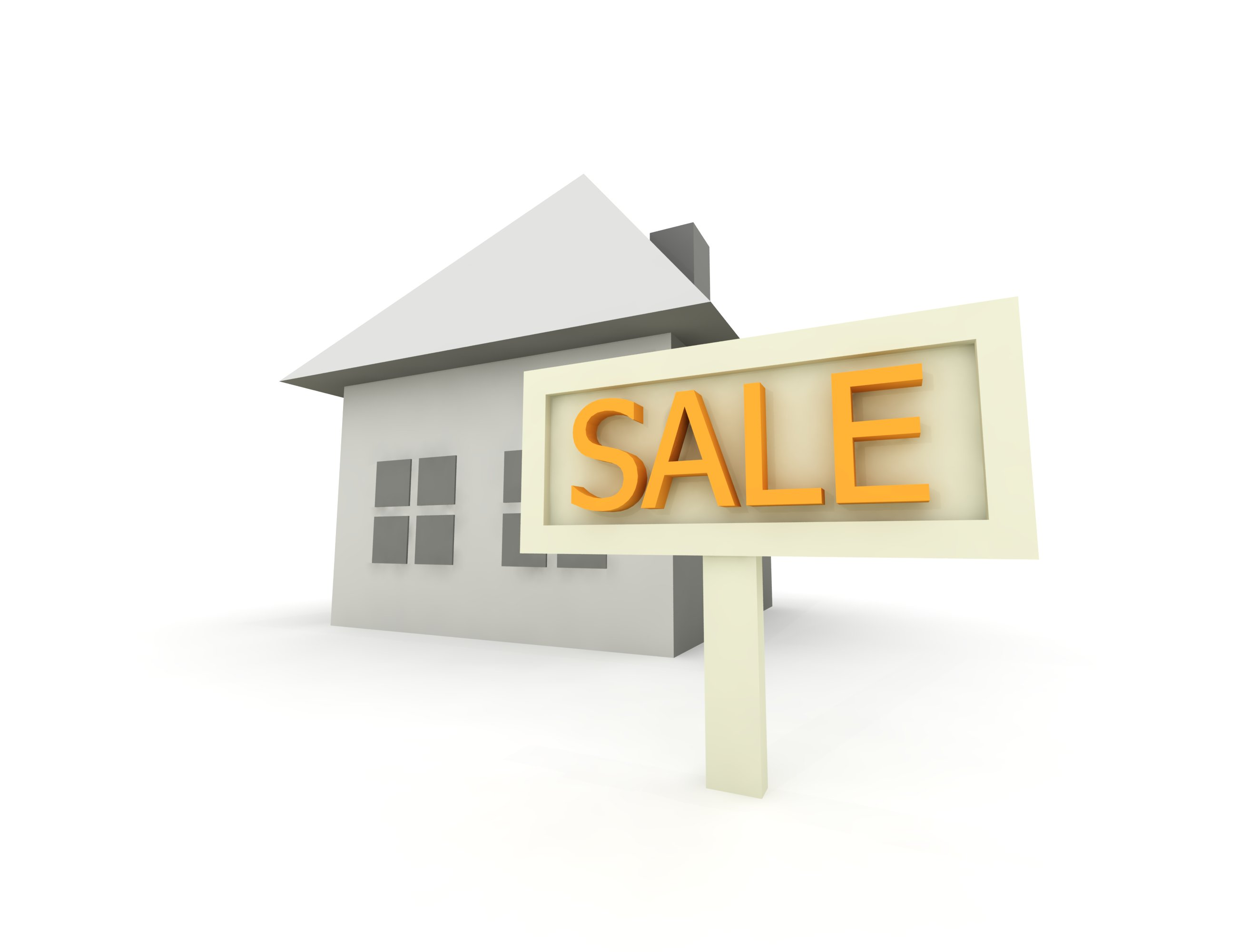 What help can you get from your landlord?