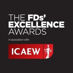 FDs' Excellence Awards 2012: The winners