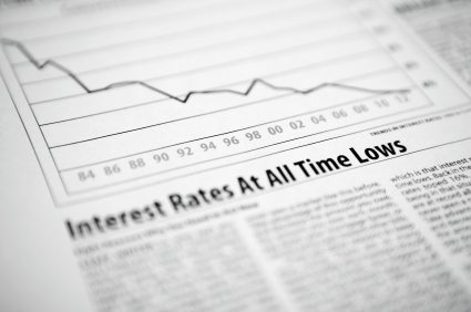 Interest rate swaps: Act now!