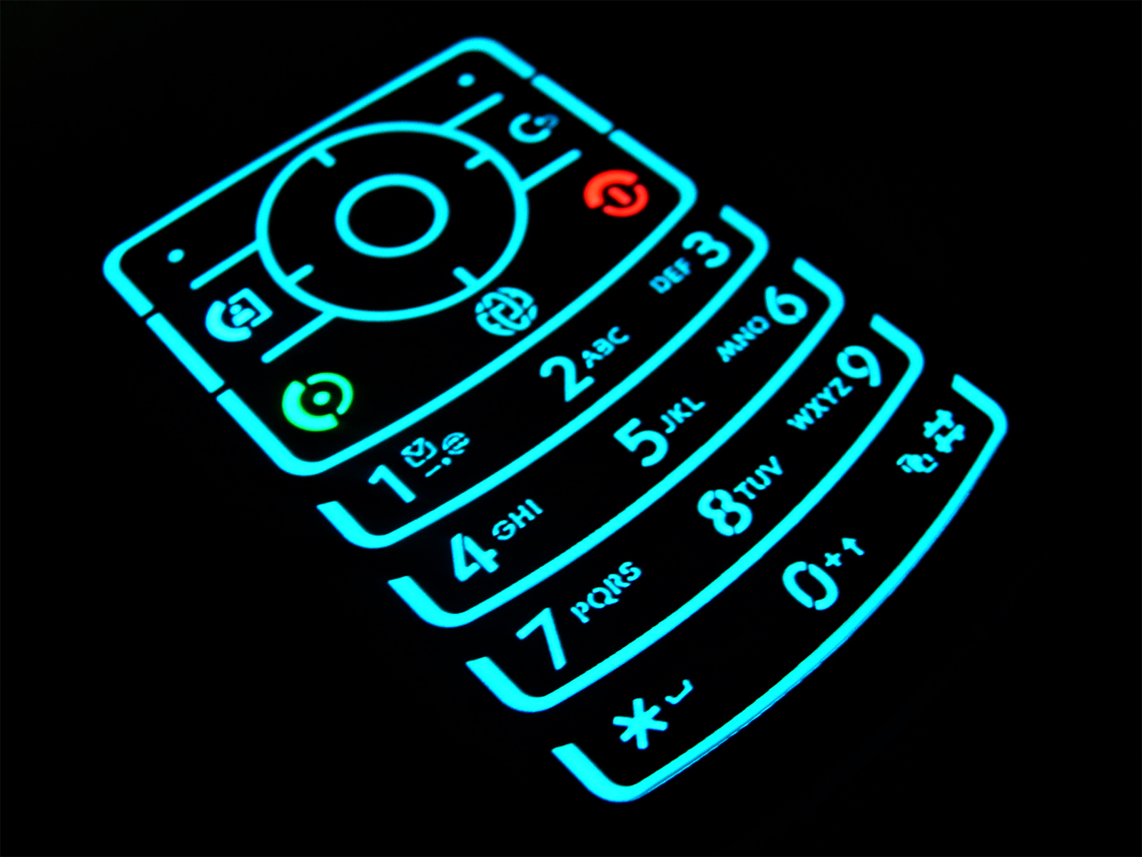 Can we record phone calls with our customers?