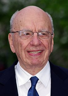 Rupert Murdoch and the wilful blindness trap