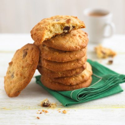 EU cookie rules: 45 actions to consider