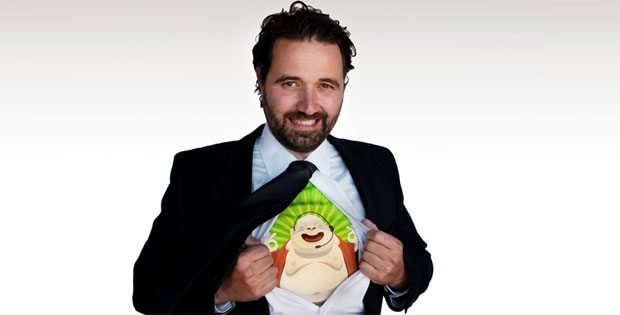 Zendesk: Making mistakes is good for business