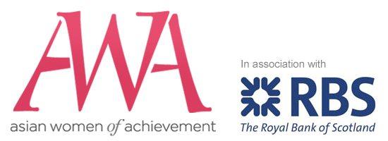 Asian Women of Achievement Awards: The 2012 winners