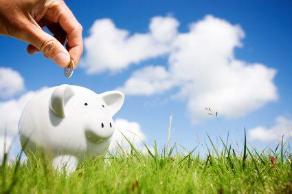 The ABC of raising finance