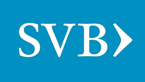 Silicon Valley Bank comes to London