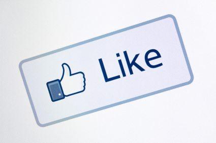 Social media is a conversation