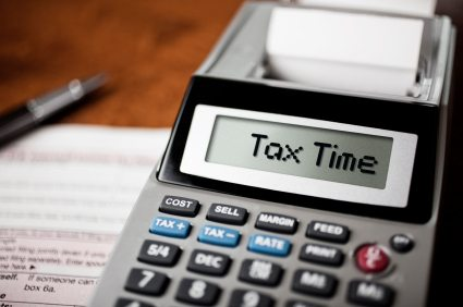 Is your business paying more tax than it should?