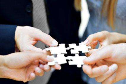 Management teams: Your most important hidden asset