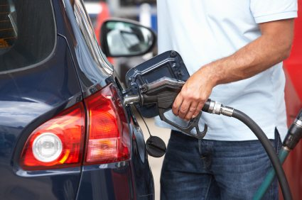 3 pence extra, 3 steps back: If fuel costs jump, it will backfire