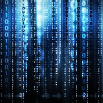 Big data could mean big returns
