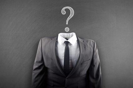 Beware the myth of 'shareholder value'