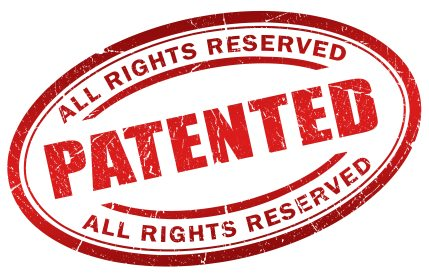What to know about patents