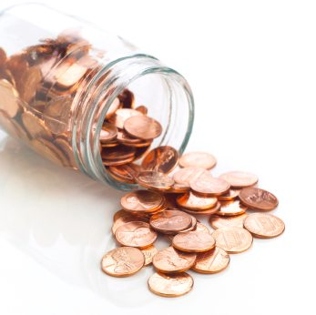 The 7 smartest ways to raise money