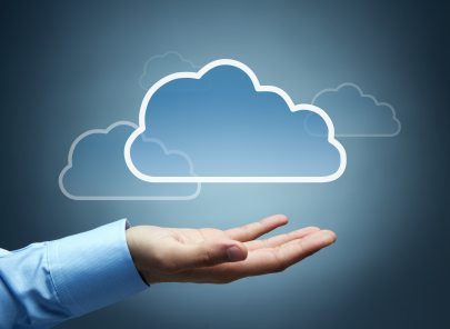 The mid-market is taking off to the cloud