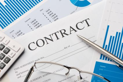 Changes to UK employment law: What business owners need to know