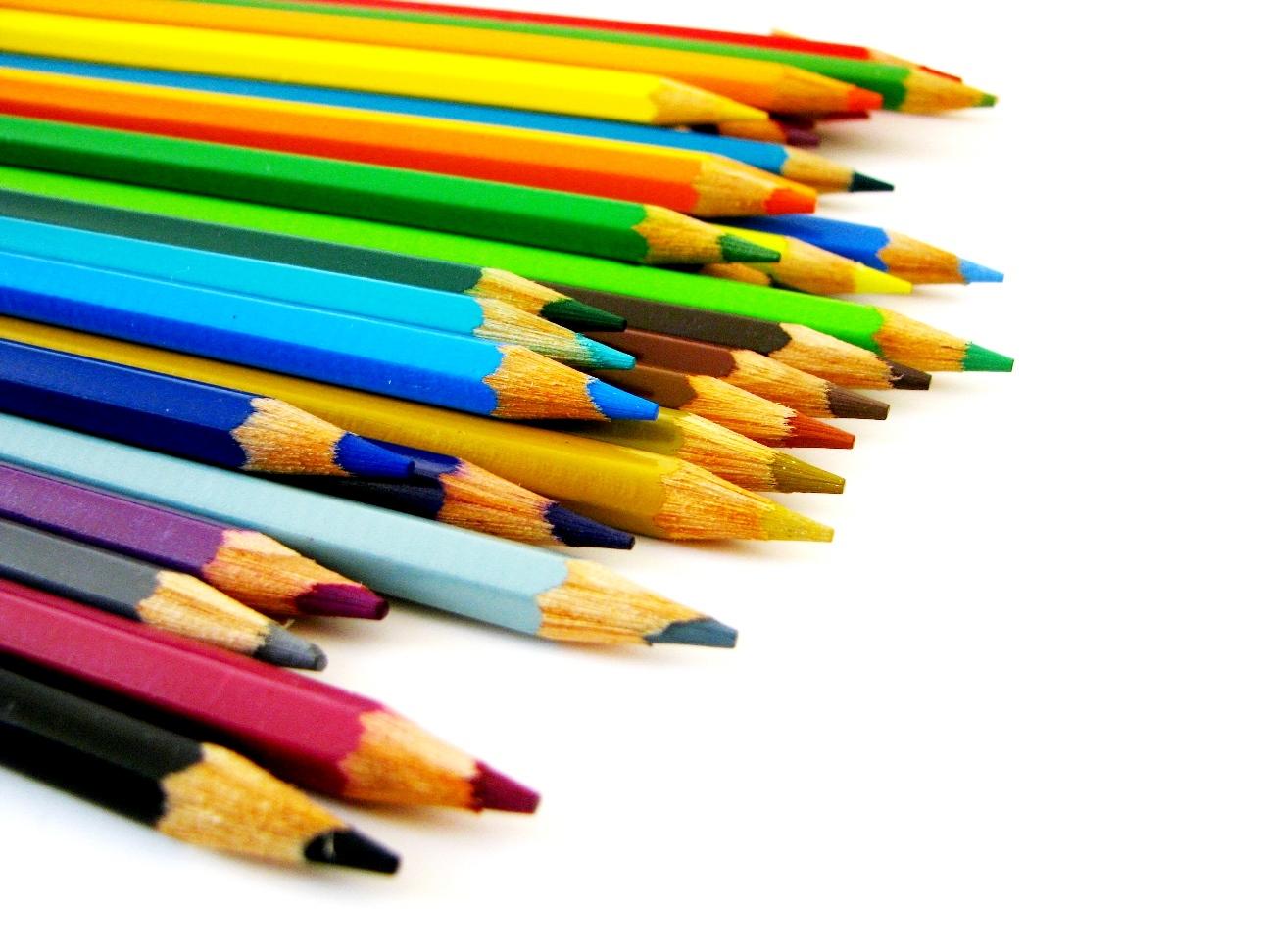 Mentoring for creatives