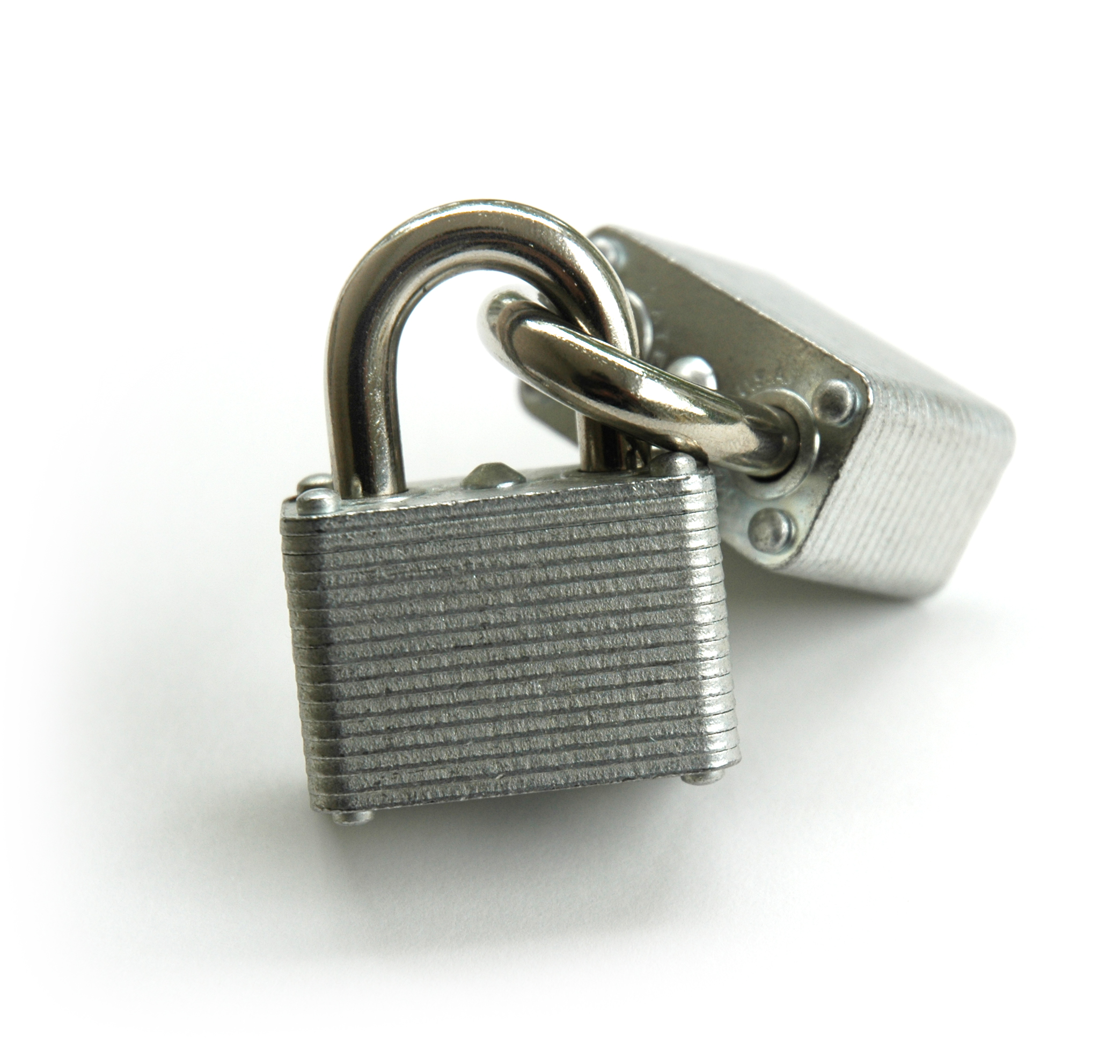 10 ways to lock in existing customers