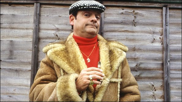 Death of the Del Boy salesman: What it takes to sell today