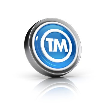 What to know about trade marks