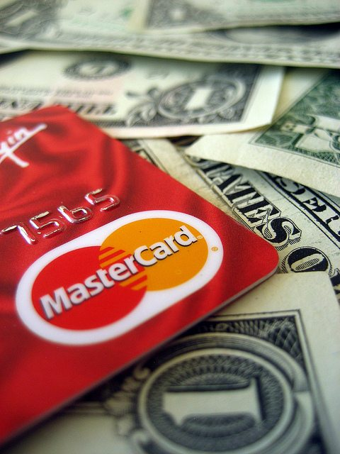 How to pay less for payment services