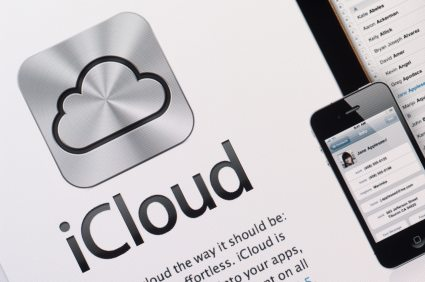 Apple iCloud hack: Do you know where your data is?